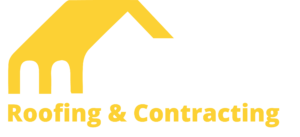 montclair roofing