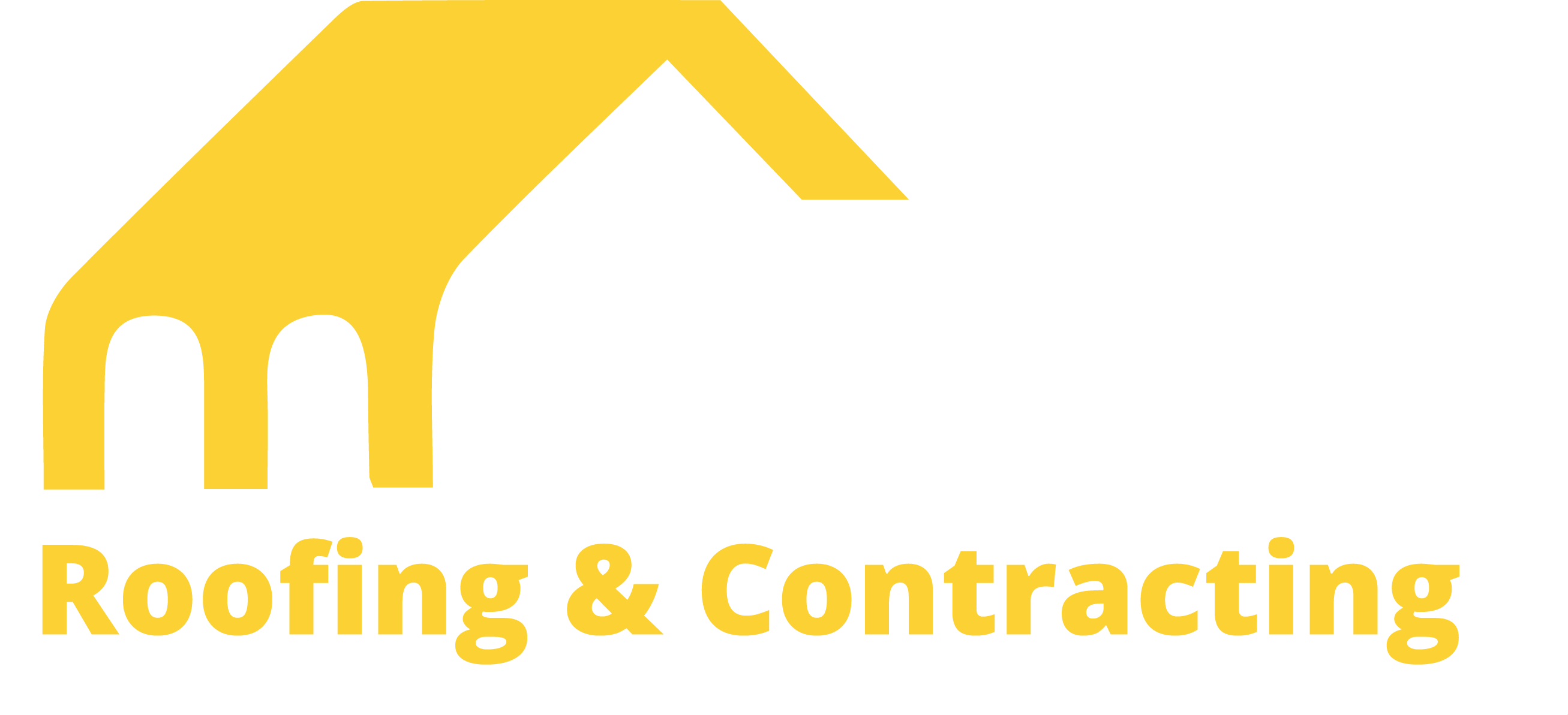 montclair roofing