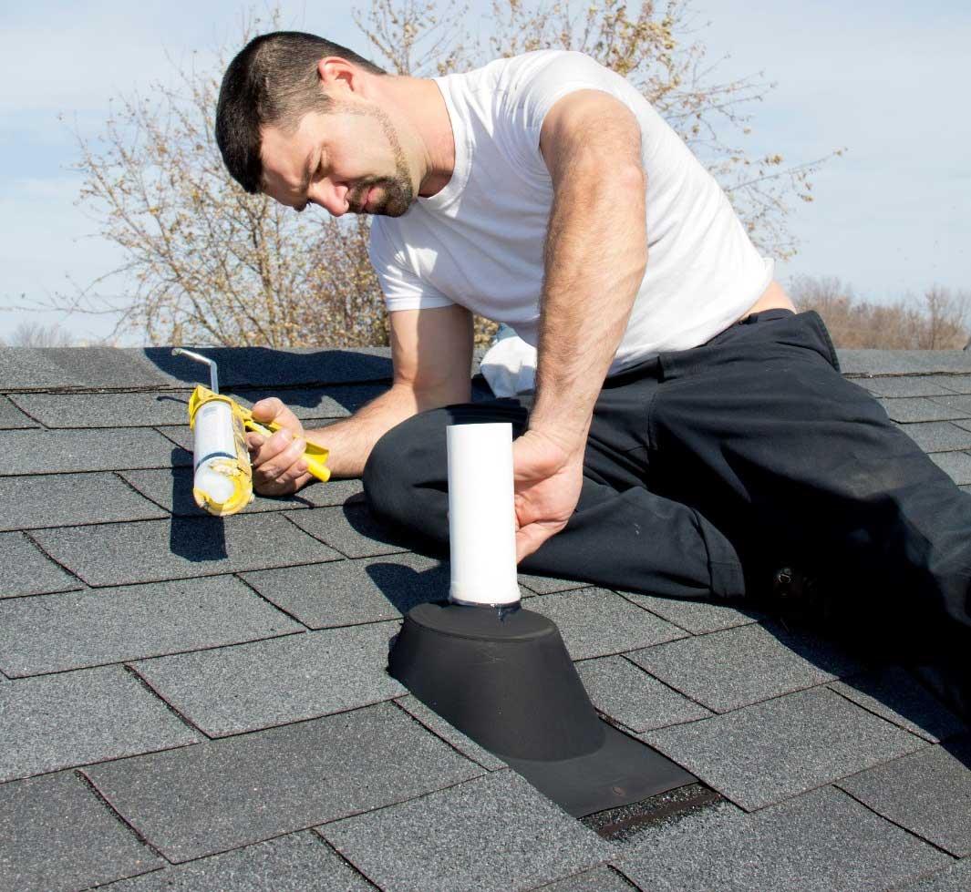 New Jersey Roofing Contractors