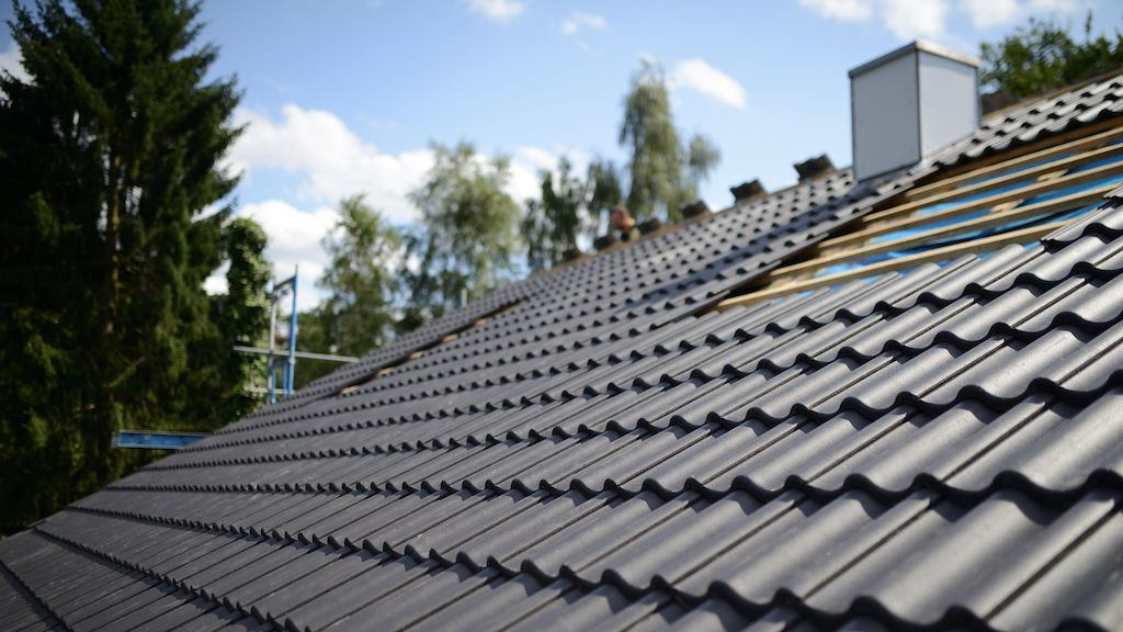 flat-roof-installation