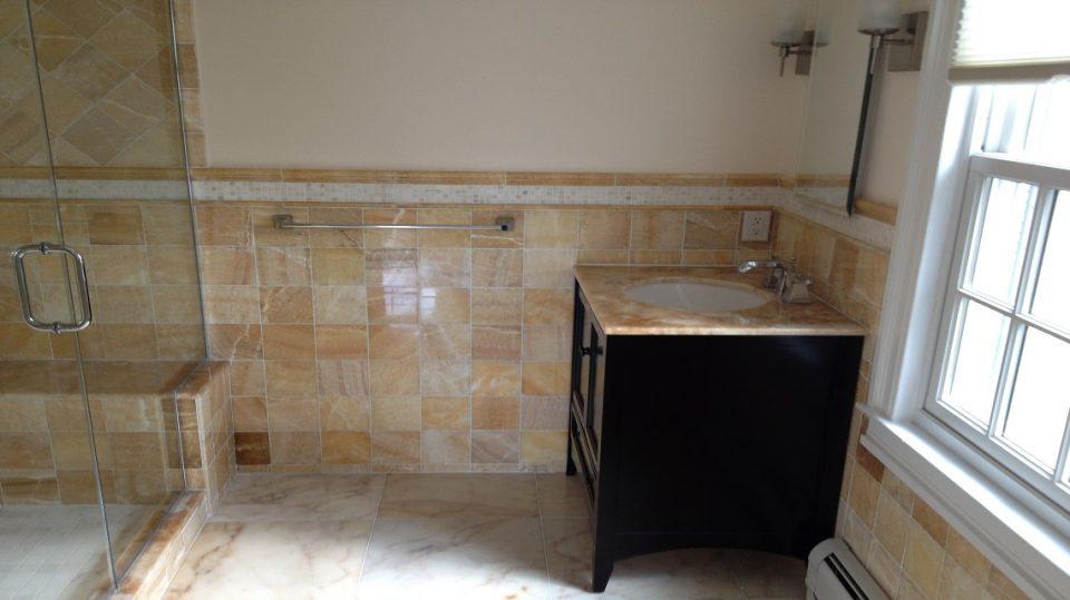 kitchen-bathroom-remodelling-tiles