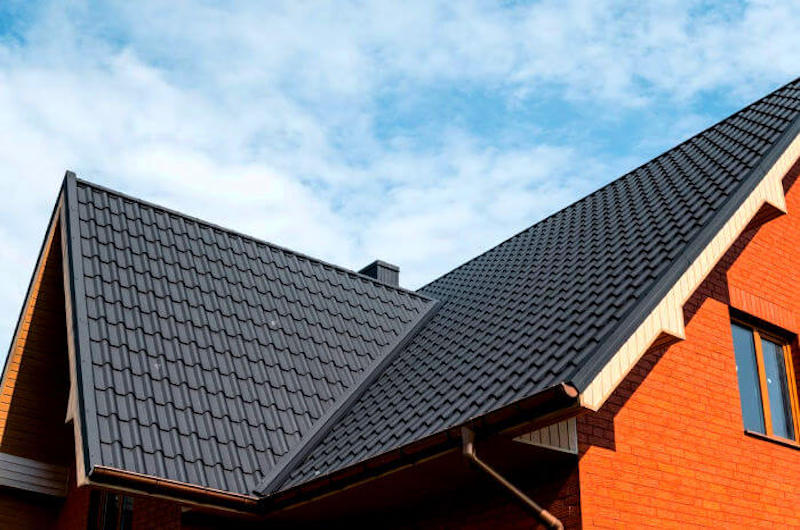 roof-installation1