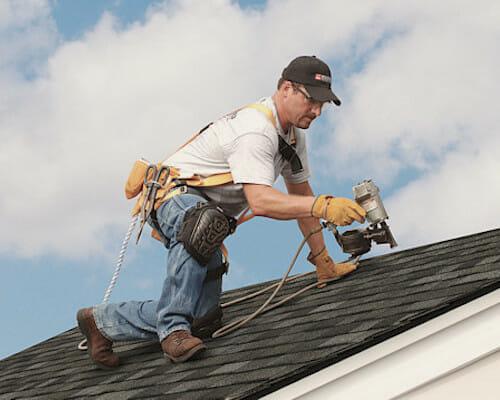 roof-installation2