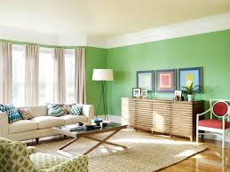 verona-painting-interior-exterior-painters