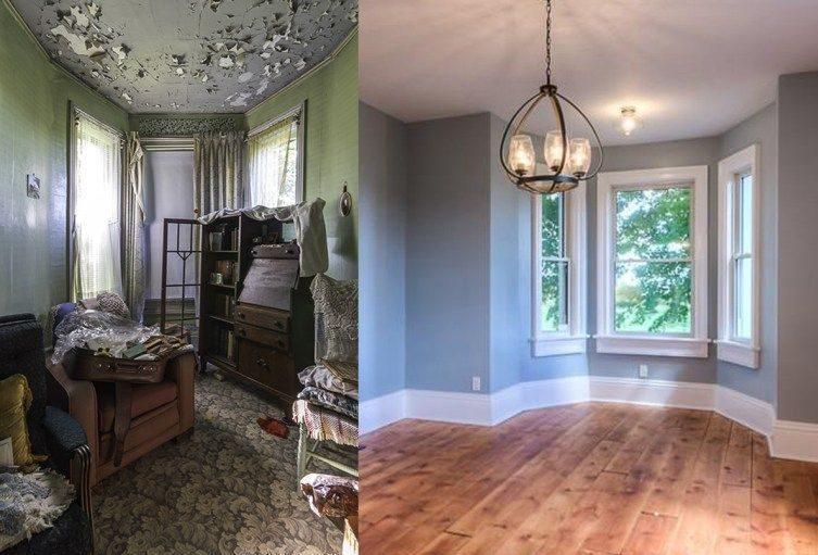 victorian-home-restoration-montclairroofingcontracting