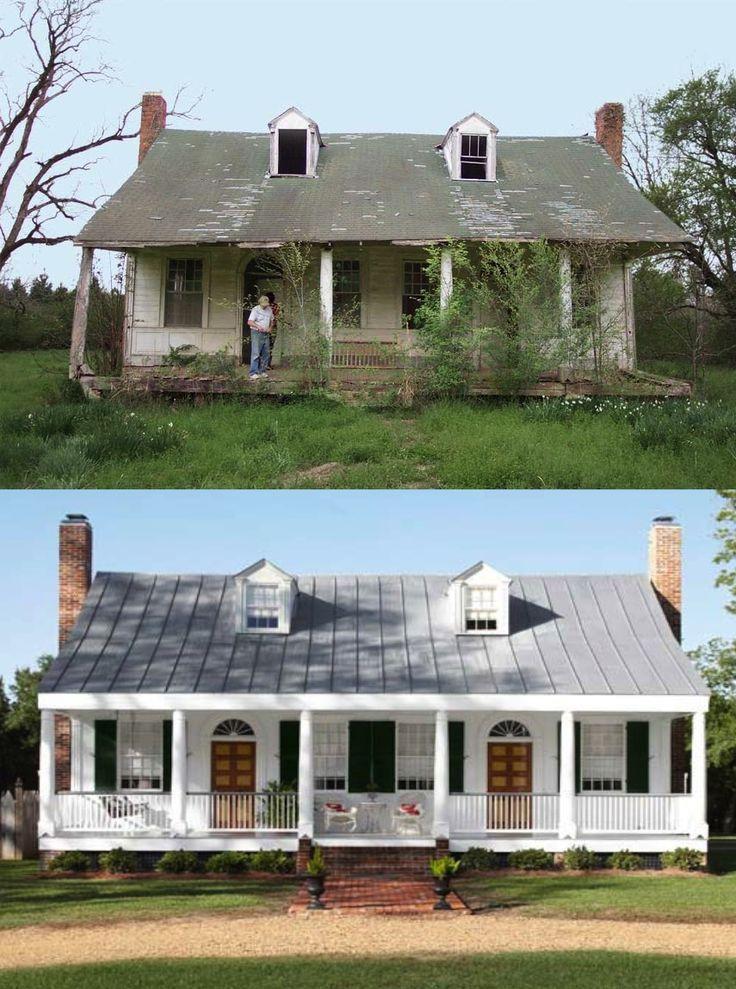 victorian-home-restoration