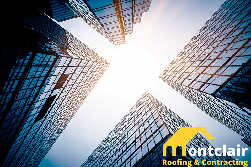 who we are montclair roofing and contructing