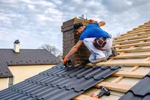 roofing_repairs1