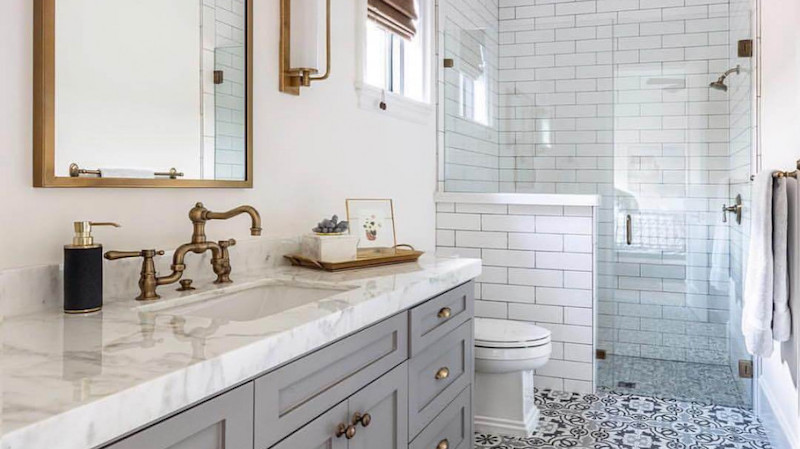 bathroom-remodelling-remodellers2