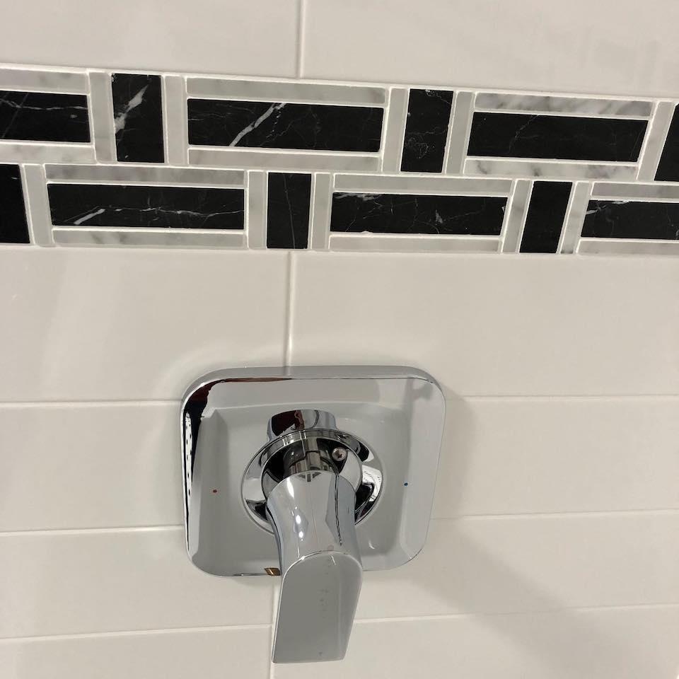bloomfield-bathroom-remodeling-remodellers