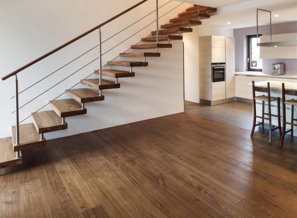 bloomfield-carpentry-decks-porches-flooring