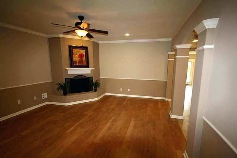 bloomfield-painters-interior-exterior-painting