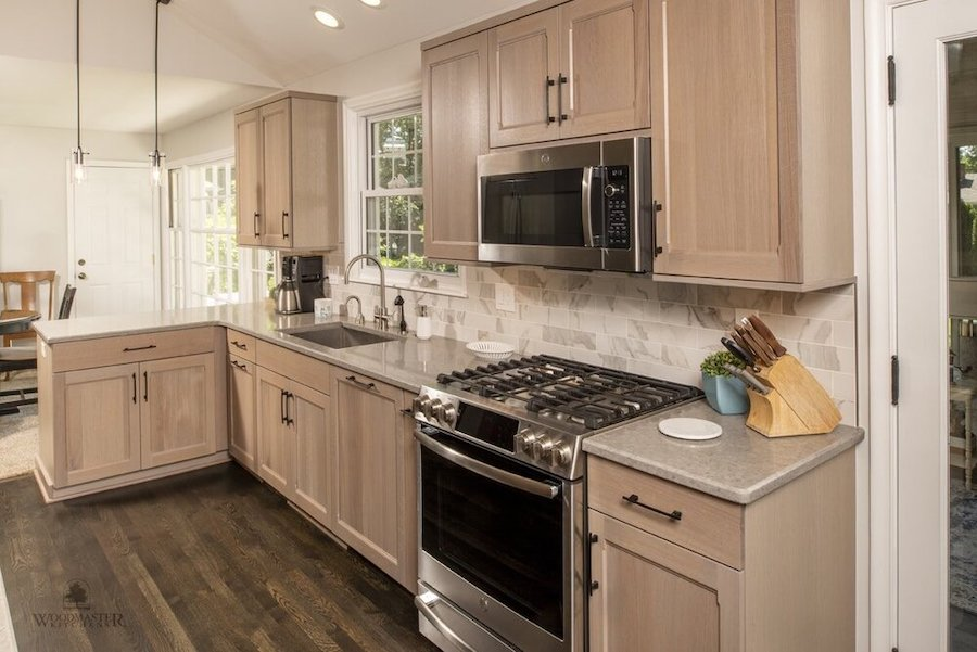 kitchen-remodelling-remodellers