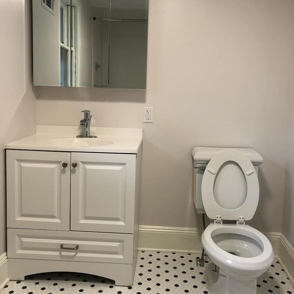 verona-bathroom-remodeling/