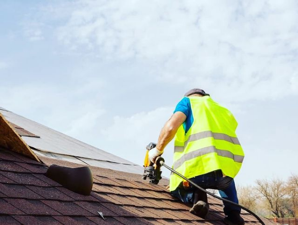 7-things-before-hiring-roofing-contractor