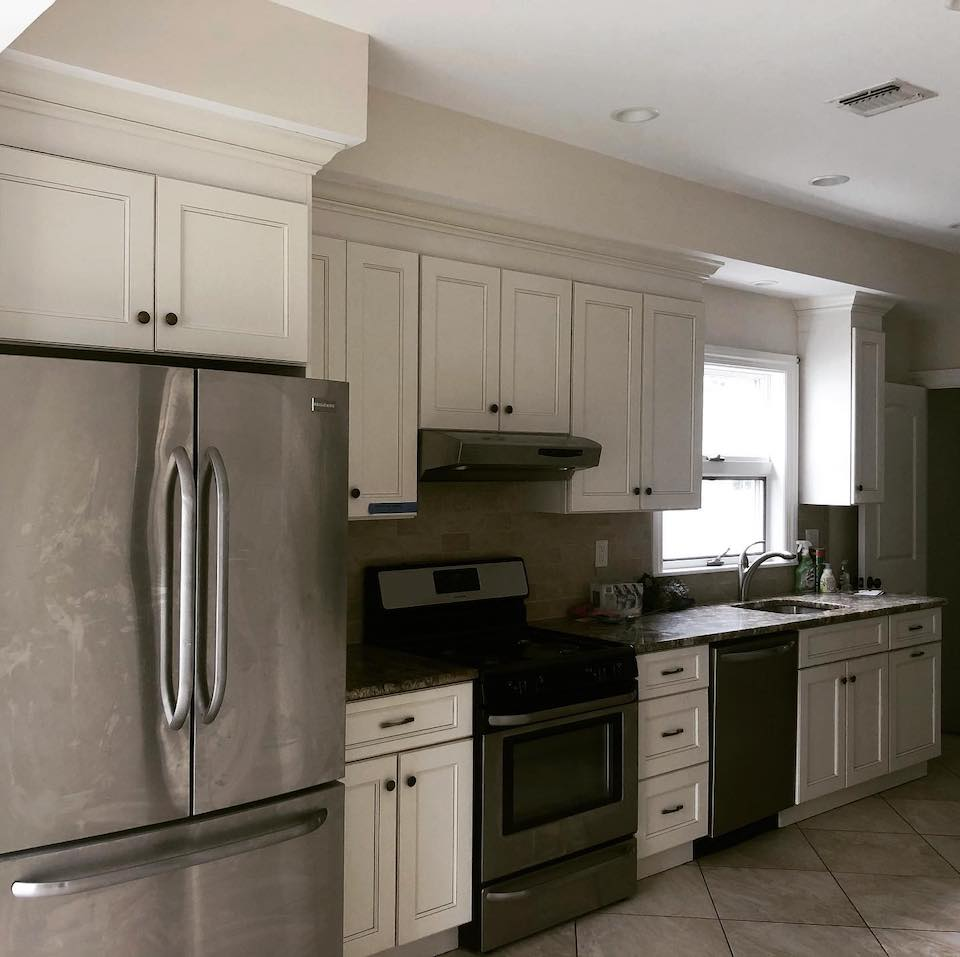 bloomfield-kitchen-remodelling-remodellers