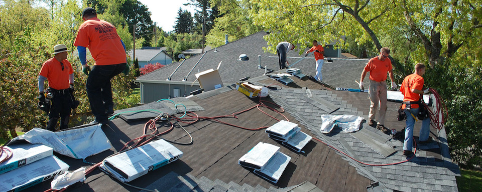 bloomfield-roofing-flat-roof-installation-repair