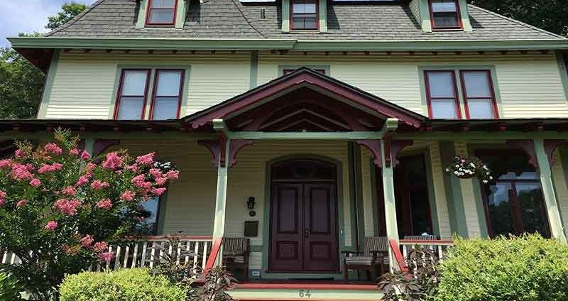 glen-ridge-victorian-home-restoration