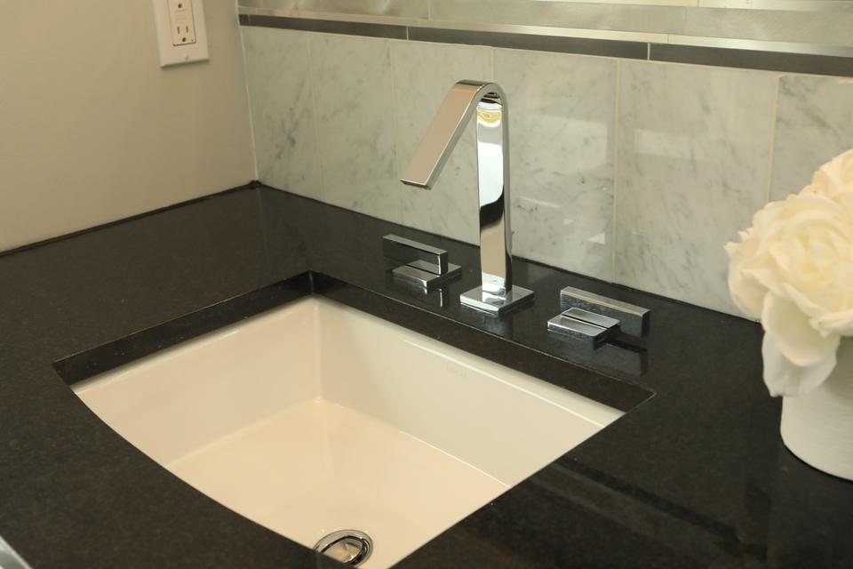 verona-bathroom-remodeling