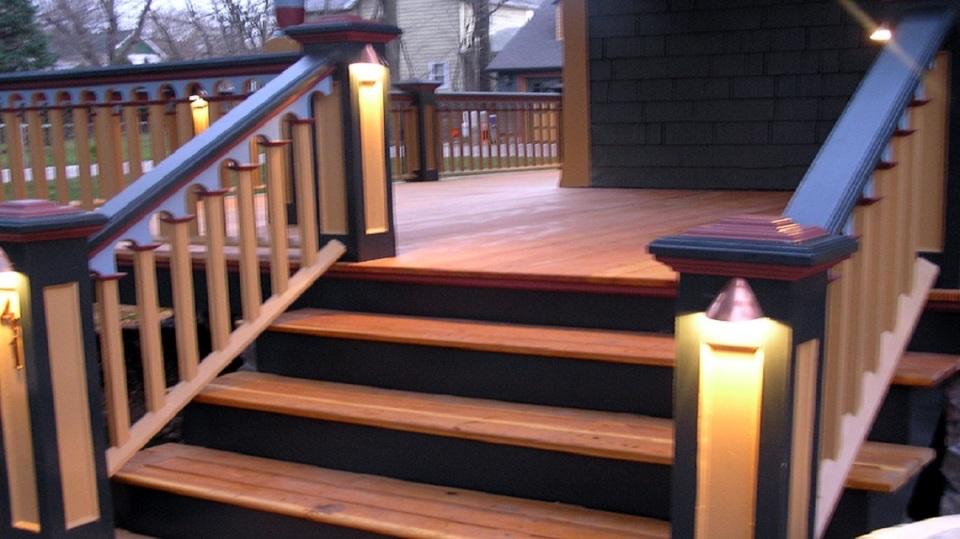 verona-carpentry-decks-porches:  2
