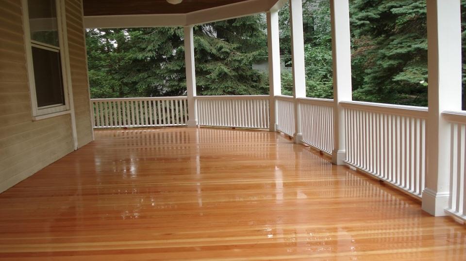 verona-carpentry-decks-porches