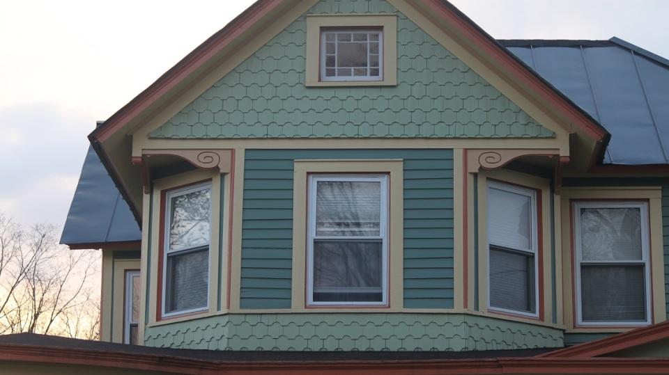 verona-victorian-home-restoration